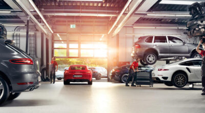 car service rochester ny