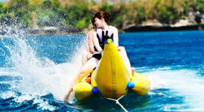 Some Tips On Water Sports